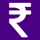 My Online Loot -  Deals, Coupons, Offers, Cashback APK