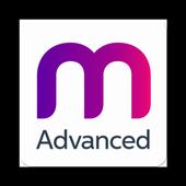 MYOB Advanced icon