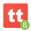 TTKeyboard आइकन