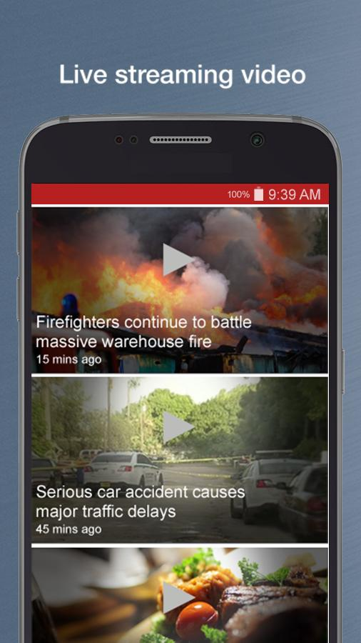 ABC Action News for Android - APK Download
