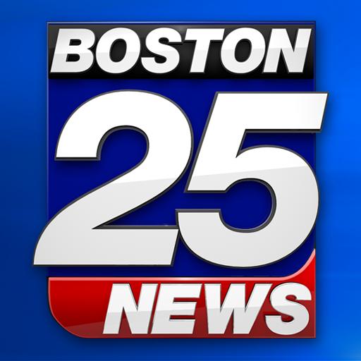 Boston 25