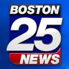 Boston 25 Zeichen