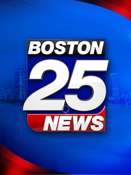 Boston 25 screenshot 9