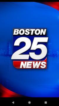 Boston 25 screenshot 2