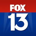 FOX13 Memphis