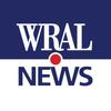 ikon WRAL News