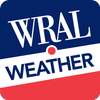 WRAL Weather icône