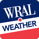 WRAL Weather APK
