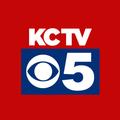 KCTV5 News – Kansas City