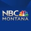 ikon NBC Montana News