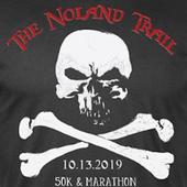 Noland Trail icon
