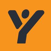 MYLAPS Speedhive icon