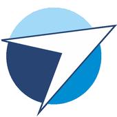EduLift icon