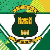 Hoërskool Middelburg icon