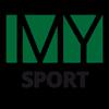 MYSPORT MYANMAR-icoon
