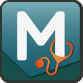 mymediks - Alliance Assist icon