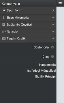 mymediks - Alliance Assist screenshot 1