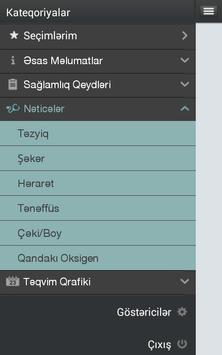 mymediks - Alliance Assist screenshot 3