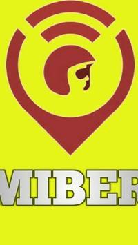 MIBER - Transportasi, Ojek Online Banyuwangi screenshot 2
