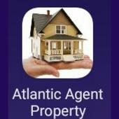 Atlantic Agent Property icon