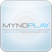 MyndPlayer icon
