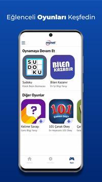 Mynet Ekran Görüntüsü 3