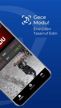 Mynet Ekran Görüntüsü 6