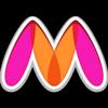 Myntra biểu tượng