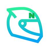 NUMPAK - Driver icon