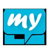 mysms icon