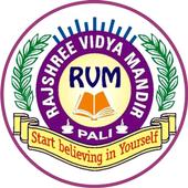 Rajshree School icon