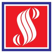 mySAFARI - Safari Group Customer Loyalty Program icon
