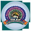 Mayuri Vidyalayam 圖標