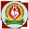 Icona Musab High School
