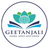 Geetanjali School أيقونة
