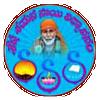 Seshasayana Sai Vidyavanam Mobile APP icon