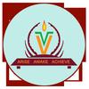 Vani Vidyashram High School icon