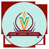 Vani Vidyashram High School ikona