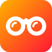 MyScoot ikona