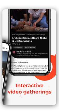 MyScoot screenshot 3