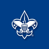 MyScouting icon