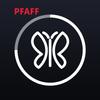 PFAFF® SewNotice 圖標