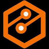 Service Portal icon