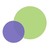 Myspa Manager icon