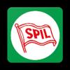 SPIL Organizer आइकन