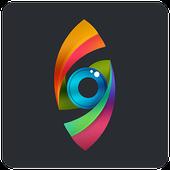 InMyStalker icône