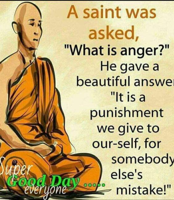 Anger Quotes For Android Apk Download