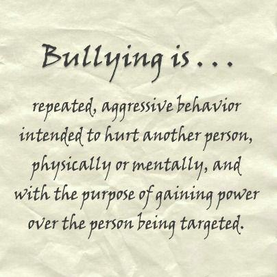 Stop Bullying, Anti Bullying Quotes for Android - APK Download