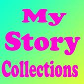 My_Story_Collections icon