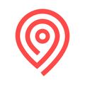 Super Dispatch: Auto Transportation App (ePOD)